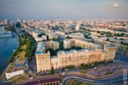 1304494892_moscow_45